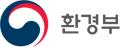 http://www.me.go.kr/images/web/common/logo.jpg