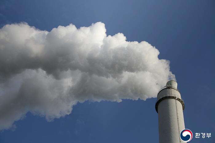 석탄발전소1