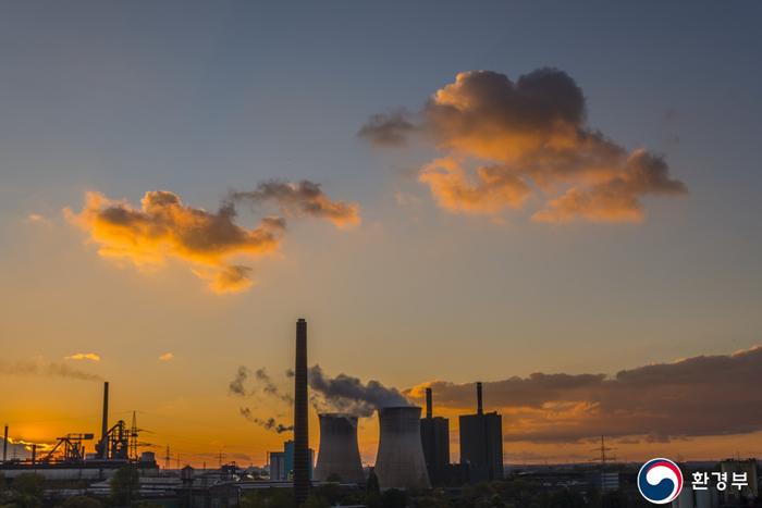 석탄발전소4